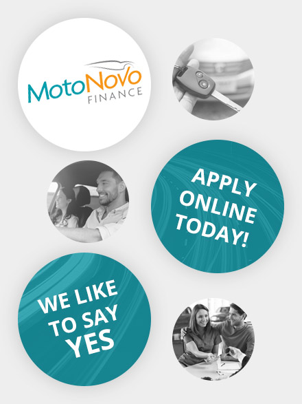 motonovo-apply-yes.jpg