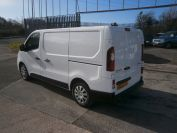 RENAULT TRAFIC SL27 BUSINESS PLUS DCI - 3226 - 6