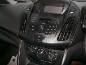 FORD TRANSIT CONNECT 200 P/V - 3170 - 16