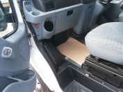 FORD TRANSIT 280 ECONETIC LR - 3084 - 15