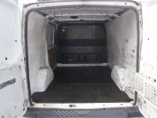 FORD TRANSIT 280 ECONETIC LR - 3084 - 17