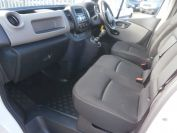 RENAULT TRAFIC SL27 BUSINESS PLUS DCI - 3226 - 10