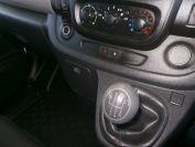 RENAULT TRAFIC SL27 BUSINESS PLUS DCI - 3226 - 15