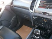 FORD RANGER LIMITED 4X4 DCB TDCI - 3057 - 22
