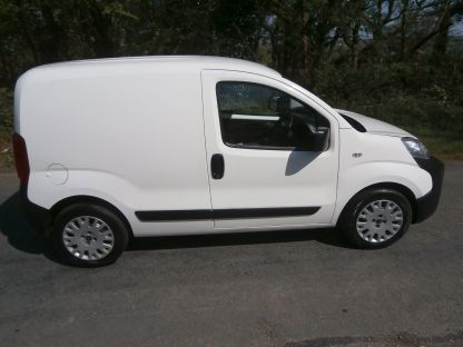 Used CITROEN NEMO in Bridgend, Mid Glamorgan for sale
