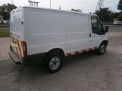 FORD TRANSIT 280 ECONETIC LR - 3084 - 5