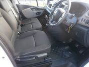 RENAULT TRAFIC SL27 BUSINESS PLUS DCI - 3226 - 9