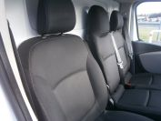 RENAULT TRAFIC SL27 BUSINESS PLUS DCI - 3226 - 14