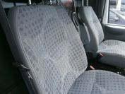 FORD TRANSIT 280 ECONETIC LR - 3084 - 12