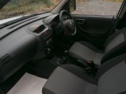 FORD RANGER LIMITED 4X4 DCB TDCI - 2870 - 7