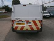 FORD TRANSIT 280 ECONETIC LR - 3084 - 6