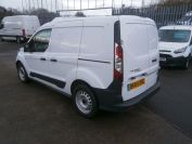 FORD TRANSIT CONNECT 200 P/V - 3170 - 6