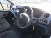 RENAULT TRAFIC SL27 BUSINESS PLUS DCI - 3226 - 16